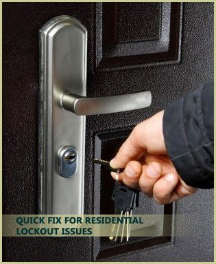 Neighborhood Locksmith Store Charlotte, NC 704-885-5707